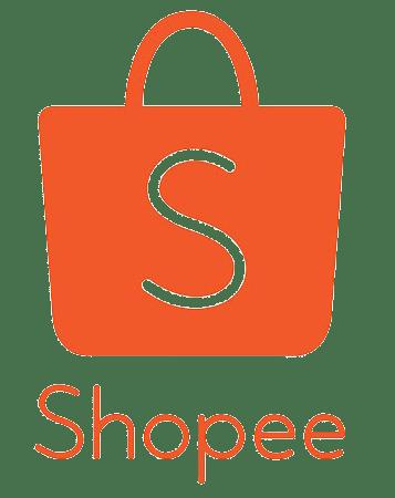 https://shopee.co.id/BUKU-BAHASA-JEPANG-2345-i.400441244.8323407522